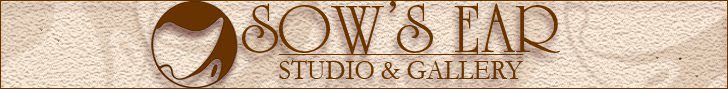Sow's Ear Studio And Gallery